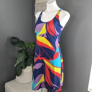 Columbia Dresses - Columbia Omni-Wick Summer Dress